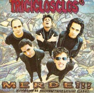 Los Triciclosclos