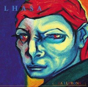 La Llorona: Imperdible.