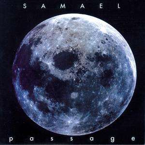 http://garagelatino.files.wordpress.com/2012/03/2-samael_passage.jpg