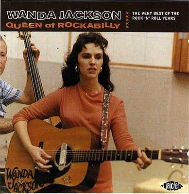 wanda-jackson-queen-1