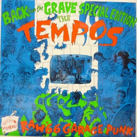 Tempos Cryp Cover1