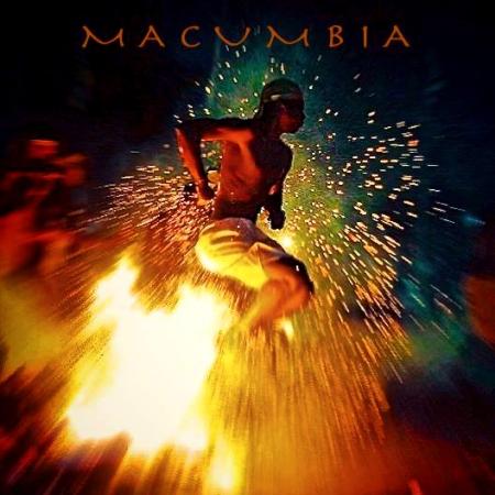 capa_macumbia_1x1