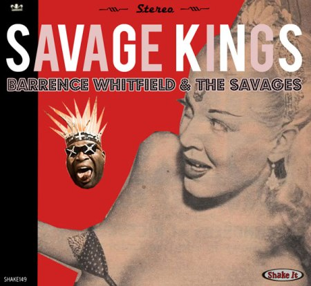 SavageKings_cover
