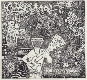 10 manos (1)