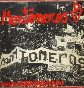 Montoneros_Frente
