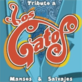tributolosgatos