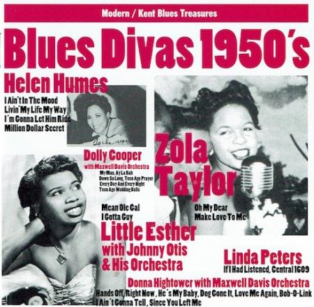 blues-divas-1950s