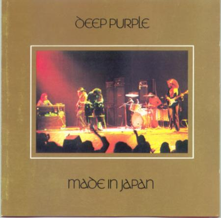 deep_purple-made_in_japan_front