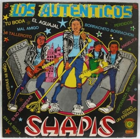 lp-los-autenticos-los-shapis